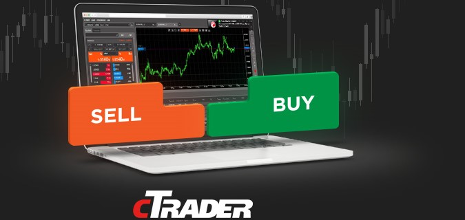 OctaFX Trading Contests