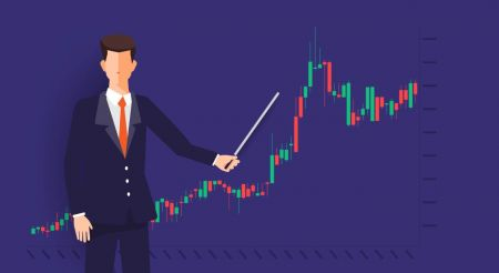 What is ETF (Exchange Traded Fund) Trading? ETFs for Day Trading Strategies with OctaFX