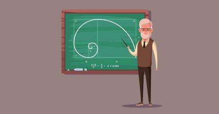 What Makes a Fibonacci Ratio? How to Draw Fibonacci Retracement Levels with OctaFX