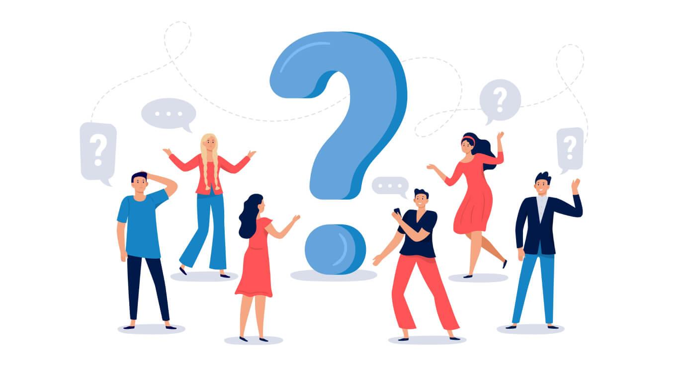 Frequently Asked Question (FAQ) of Trading:Deposit Bonus, Deposit, Withdrawal, IB Program, AutoChartist, CopyTrading in OctaFX