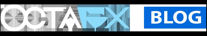 Octafx Blog