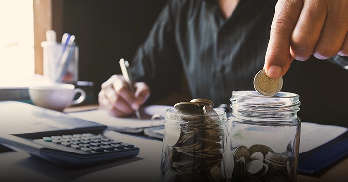 OctaFX Passive Income Ideas To Help You Make Money